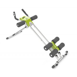 B-Ware 5 Minutes Shaper PRO Fitness Bauchtrainer...