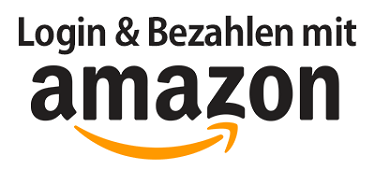 http://trend-kauf.de/mediafiles/Bilder/amazon-payments-logo.png
