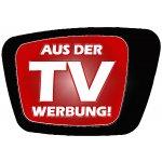 aus der tv werbung gummersbach, tv werbung