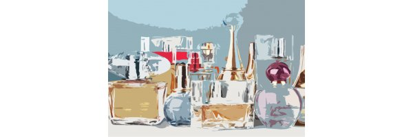 Düfte & Parfums