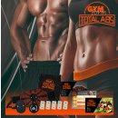 Gymform Total Abs EMS Bauchmuskeltrainer