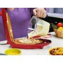 Chef Omelett Maker Antihaft Copper