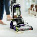 BISSELL ProHeat 2X Revolution Cleanshot Teppich- und Polsterreiniger 800 W