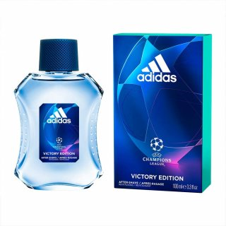 adidas Uefa Victory Edition After Shave 100 ml