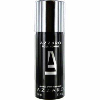 Azzaro Vapo Deo Deodorant Spray  150 ml