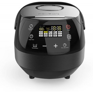 Drew & Cole CleverChef 14-in-1 Intelligenter digitaler...