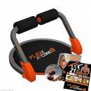 Wonder Flex Core 8 Ganzkörpertrainer Smart...