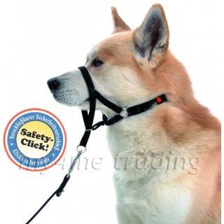Karlie Master Control mit Safety Click