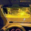 Sonnenblende Sichtschutz Sonnenschutz Autoblende HD...