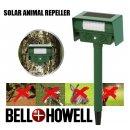 Solar Animal Repeller XL