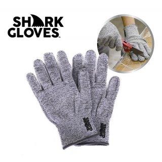 Shark Schnittschutz Handschuhe Fleischer Metzger Küche Glas Angler Kinder Frauen
