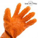 Always Fresh Kartoffel Schäl Handschuhe UVP 24,90 €