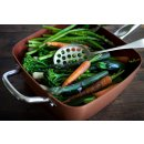 Copper Chef 24cm Pfannenset