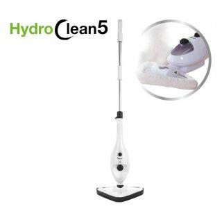 HydroClean 5 Steam Mop Dampfreiniger Dampfbesen