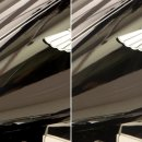 Platinum 20 sec 2 Stk. professionelle Kratzerentfernung Lackschäden entfernen das Original!