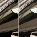 Platinum 20 sec 1 Stk. professionelle Kratzerentfernung Lackschäden entfernen das Original!