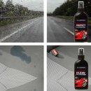 SPAR SET - Platinum Fantastic Results 1+1 gratis Autopflegeset inkl. Microfasertuch